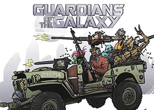 Guardians_Of_The_Galaxy_Illustration_by_Alexander_Hare